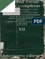 Materiales del cuento tradicional en los sueños.pdf