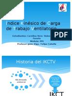 IKCTV