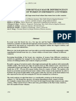 Scientific Article JOFHS.pdf