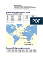 Marine SSB frequencies.pdf