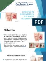 PACIENTES OSTOMIZADOS 2  - ADULTO.pptx