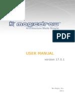 MagicDraw UserManual.pdf