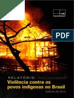RelatorioViolencia_dados_2013.pdf