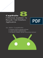 APP Inventor para android Capitulo 8