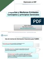 3.  Pymes_Conceptos y PrincipiosGenerales_1_2.pdf