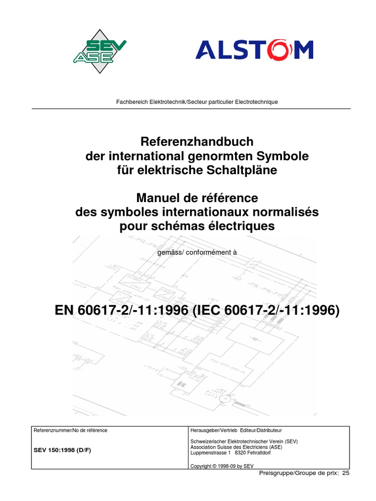 Nett Symbole Für Elektrische Zeichnungen Ideen - Der Schaltplan ...