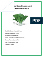 Official Crop Analysis.docx