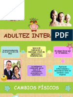 ADULTEZ INTERMEDIA orig.pptx