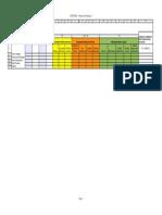 Workforce Planning Template.xls