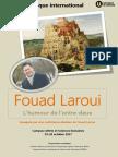 Appel Fouad Laroui.pdf