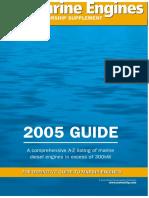 Motoare_catalog.pdf
