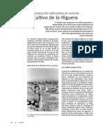 El CULTIVO DE HIGOS.pdf