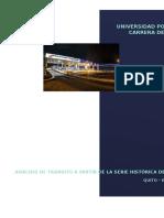 Informe-TPDA