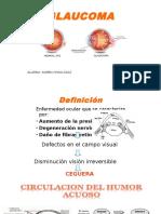 Glaucoma.pptxexpo