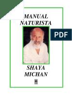 ManualnaturistaShayaMichan.pdf