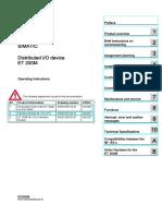 ET200M_module.pdf
