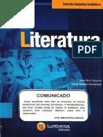 Lumbreras - Literatura