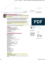 SeniorReliabilityEngineer.pdf
