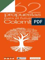 FOLLETO 150 PROPUESTAS version a impresion.pdf