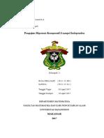PENGUJIAN HIPOTESIS KOMPARATIF (Tugas 1).pdf