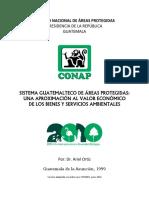 Estudio sobre Valoracion Economica del SIGAP_vf.pdf