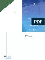 Carlos D. Fregtman - El Tao de la Música.pdf