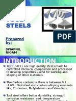 toolsteels1-120410211013-phpapp01.pptx