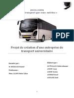 Rapport-ORIBUS (1).pdf
