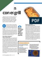 Flojean Con El Grill