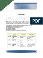 Polilyneas 3D.pdf
