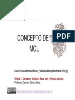 1-4 Concepto de Mol.mooc4