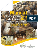 Manual_Ovinocaprino_importante