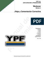 WoMod_04.pdf