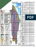 mapa-de-geodiversidade-do-estado-do-ceara.pdf