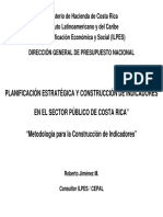 Metodología para la construcción de indicadores.pdf