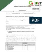 Evidencia de PRODUCTOINVESTIGACIÓNU1ANAYENF(1).docx