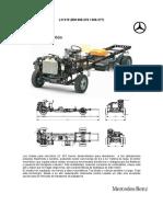LO 915 (BM 688.276  688.277).pdf