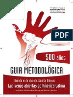 1_904837106893849689.pdf