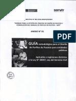 Perfiles_de_Puestos_Directiva_001-2016-SERVIR-GDSRH_Anexo_1.pdf