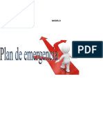 243475638 Plan de Emergencia Contra Incendio Doc