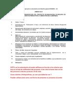 estructura del proyecto.pdf
