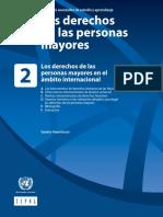 tratados internacionales.pdf