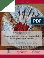 Libro_Anuar_Red_COODTUR.pdf