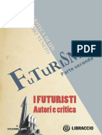 CatalogoModernariato.pdf