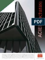 ACIEStructuras4.pdf