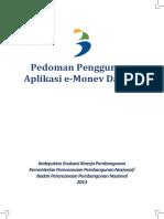 pedoman e-monev daerah 2013.pdf