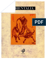 catalogo-orientalia.pdf