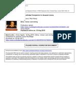 RoutledgeHandbooks-9781315745251-chapter2