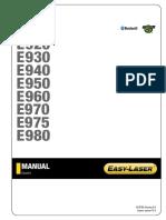 Manual_GEO_8.5_es_lores.pdf
