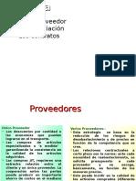 Calidad_Contratos.ppt
